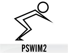 PSWIM2