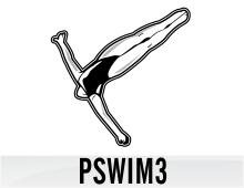 PSWIM3