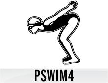 PSWIM4