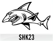 shk23