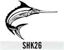 shk26