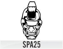 spa25