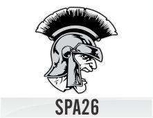 spa26