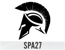 spa27