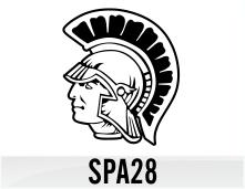 spa28