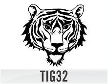 tig32