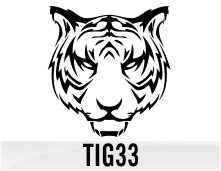 tig33