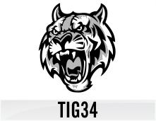 tig34