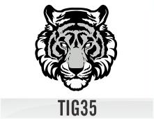 tig35