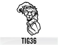 tig36