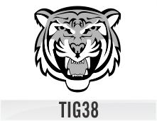 tig38