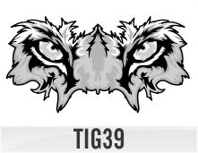 tig39