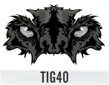 tig40