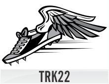 trk22