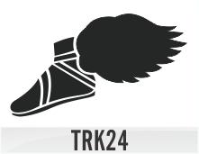 trk24