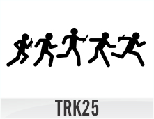 trk25