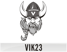 VIK23