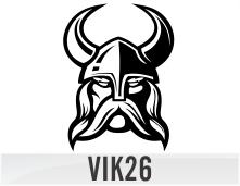VIK26