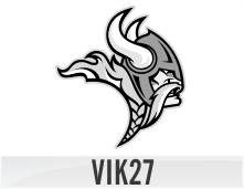 VIK27