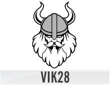 VIK28