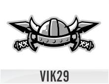 VIK29