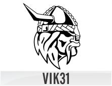 VIK31