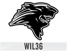 wil36