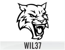 wil37