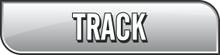 Track Design Flyer